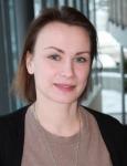 lisa_heine-profil