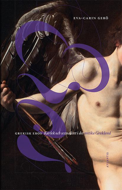 Grekisk Eros 4.indd
