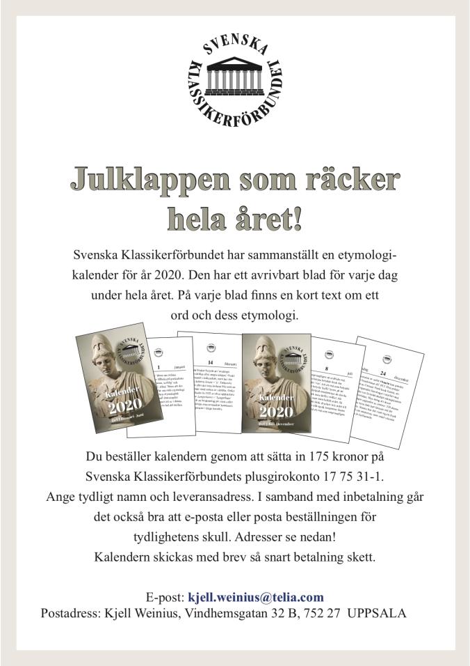 Flyer Kalender (3).jpg